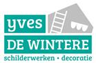 Yves De Wintere logo